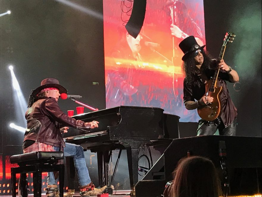 d508ec4700661f Guns N' Roses in Hong Kong and South Africa! – East 84 Analytics